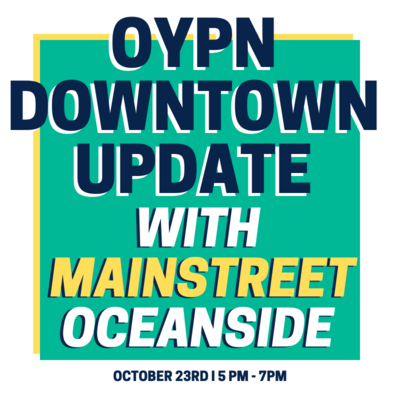 OYPN DOWNTOWN UPDATE (1).png
