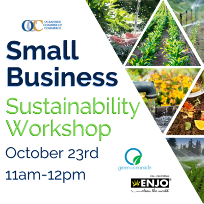 2019_Small Business Sustainability Workshop Graphic.png