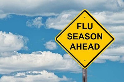 FluSeason.jpg