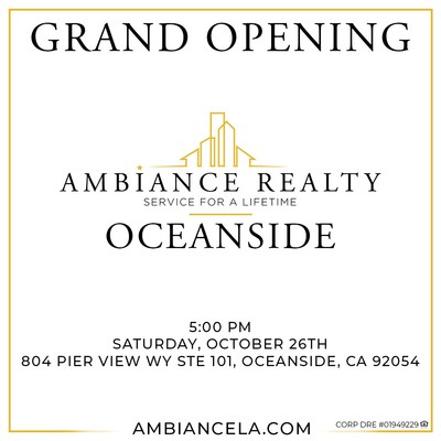 ambiance realty.jpg