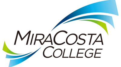 miracosta-college-vector-logo.png