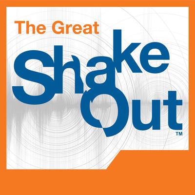 CREAT-1068-Web-and-Social_The-Great-ShakeOut_thumbnail.jpg