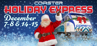 Holiday-Express-Banne-550x260 (1).png