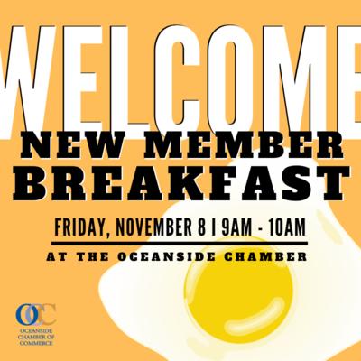 New member breakfast (4).png