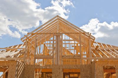 home-building-trends.jpg