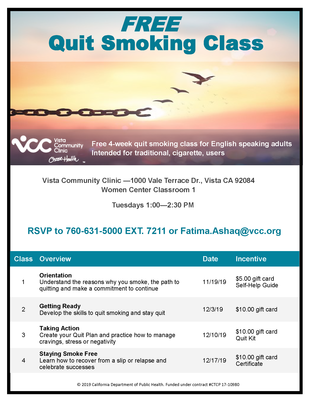 VCC Quit Smoking Class Flyer 2019.png