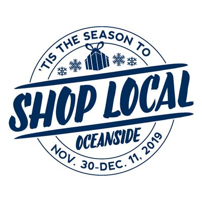 'Tis the Season to Shop Local logo 2019.png