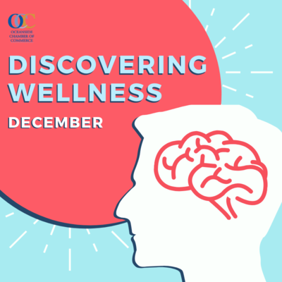 Discovering wellness (5).png