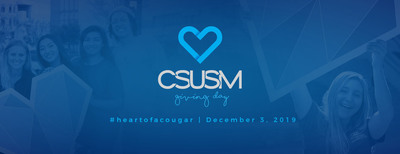 csusm giving day.jpeg