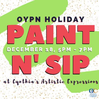 OYPN Paint N' Sip (1).png