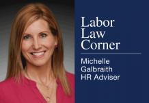 Michelle-Galbraith-218x150.png