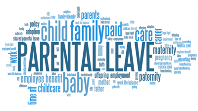 Parental-leave-words-678x381.png