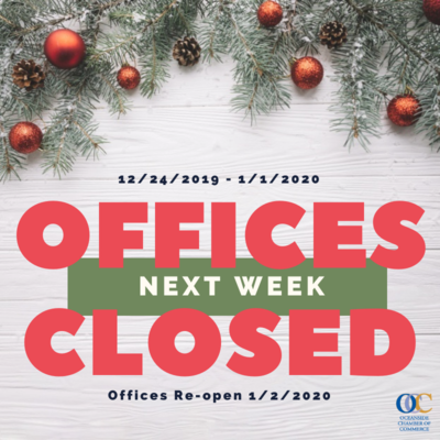 officesclosed.png