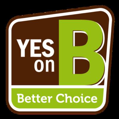 better choice logo.png