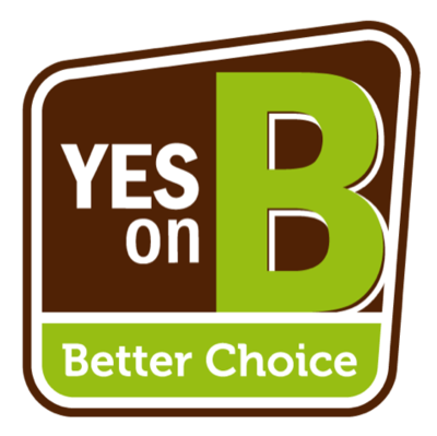 better choice logo.png