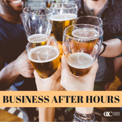 BUSINESS AFTER HOURS Networking.png