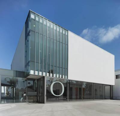 Oceanside-Museum-of-Art.jpg