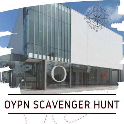 OYPN Scavenger Hunt Graphic (1).png