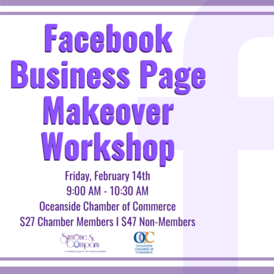 2020_Facebook Business Page Makeover (4).png