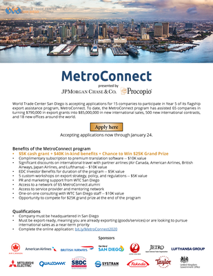 MetroConnect Application Flyer.png