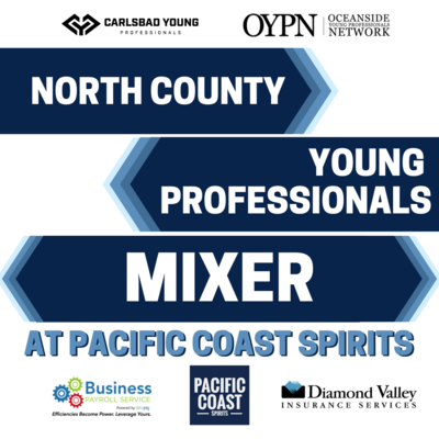 North County Young Professionals Mixer Graphic (2).png