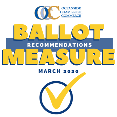 Ballot Measure Recommendations (1).png