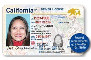 California-Real-ID-fi-300x200.jpg