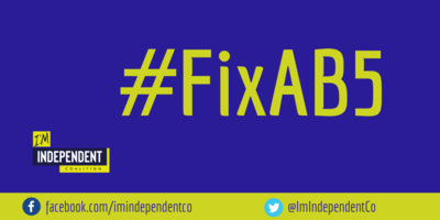 FixAB5 Graphic 3.png