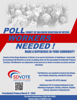 Poll Worker Flyer March 2020.png
