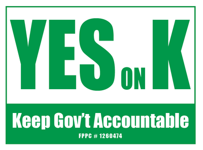 Yes on K.png