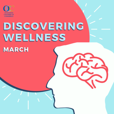 March - Discovering wellness.png