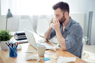 workplace illness.png