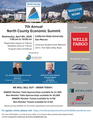 April Summit Flyer NEW.png
