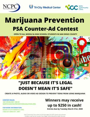 Marijuana-Prevention-PSA-Contest-768x994.png