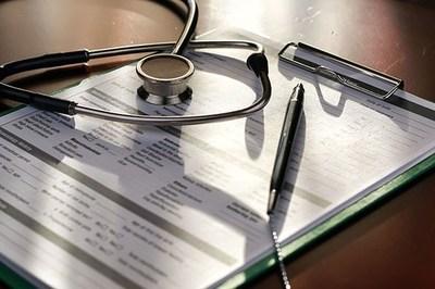 MedicalDocumentation-1.jpg