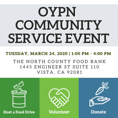 OYPN Community Service Event.png