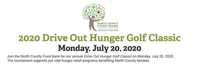 NCFB Drive Out Hunger Golf Classic_a.jpg