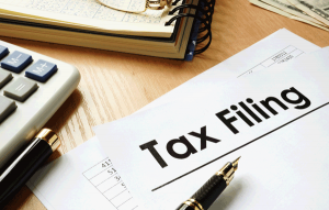 Papers-with-title-Tax-filing-300x191.png