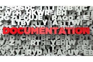 Documentation-300x200.jpg