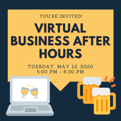 Virtual business after hours.png