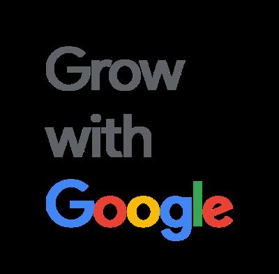 Copy-of-GwG_vertical_logo.png