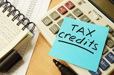Taxcredit.jpg
