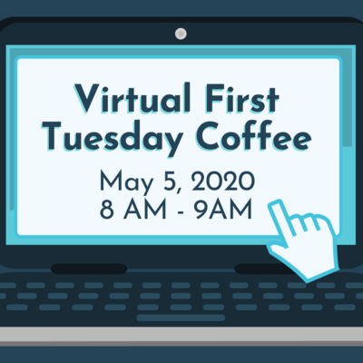 Virtual First Tuesday Coffee (2).png