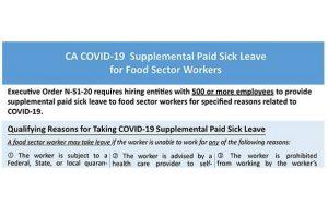 covid-food-poster-300x200.jpg