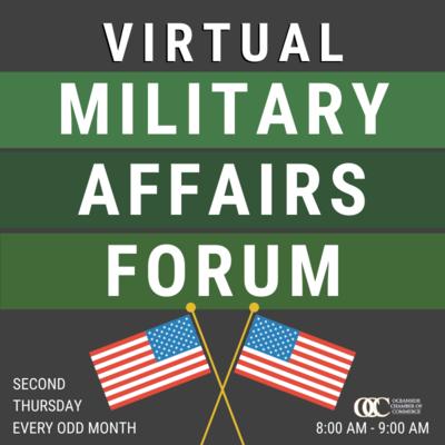 Virtual Military Affairs Forum.png