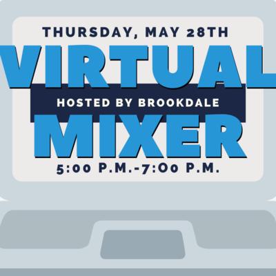 Virtual Mixer Graphic - May.png