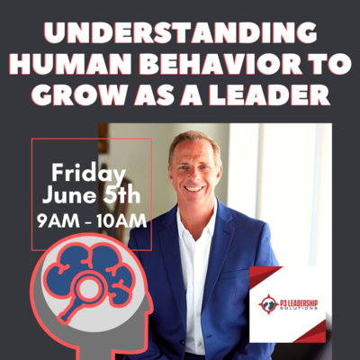 UNDERSTANDING HUMAN BEHAVIOR TO GROW AS A LEADER (2).png