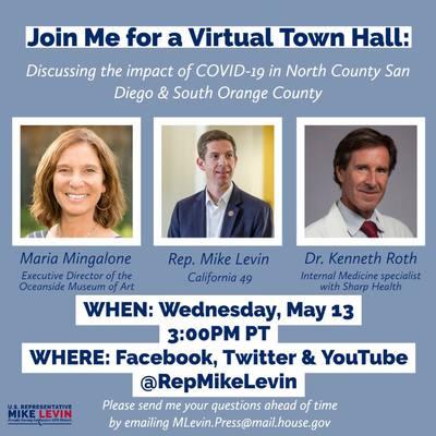 rep mike levin virtual townhalld.jpg
