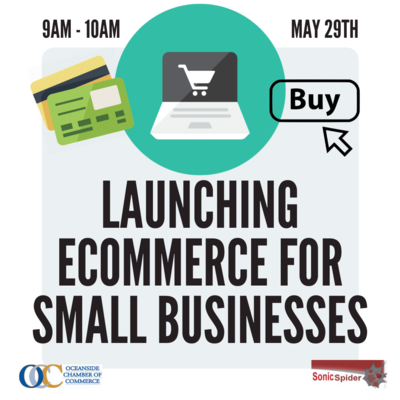 Launching eCommerce for Small businesses.png