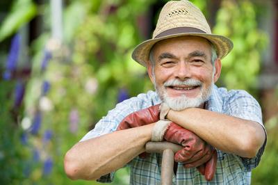 Farmer leaning on shovel (Male).jpg